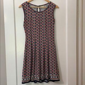 Max Studio Dresses - Max Studio floral dress